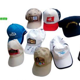 Artículos y Productos Publicitarios Promocionales - Merchandising
